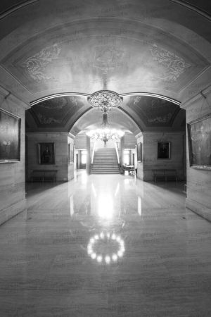 Tennessee-State-Capitol-1056.jpg