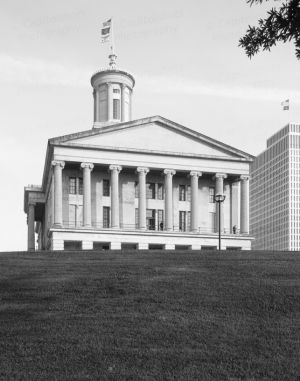 Tennessee-State-Capitol-1060.jpg