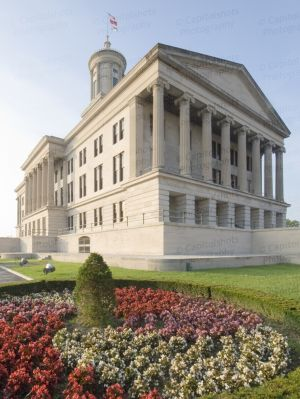 Tennessee-State-Capitol-1068.jpg