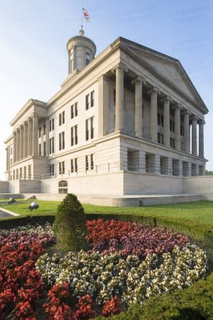Tennessee-State-Capitol-1069.jpg