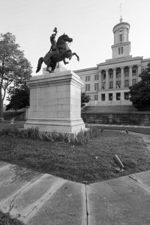 Tennessee-State-Capitol-1074.jpg