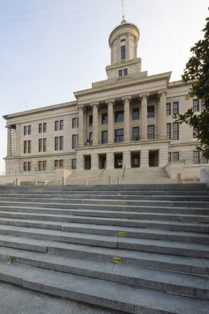 Tennessee-State-Capitol-1077.jpg