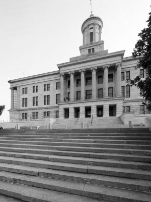 Tennessee-State-Capitol-1078.jpg