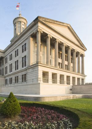 Tennessee-State-Capitol-1081.jpg