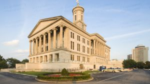 Tennessee-State-Capitol-1082.jpg
