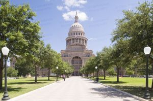 Texas-State-Capitol-1001.jpg