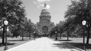 Texas-State-Capitol-1002.jpg