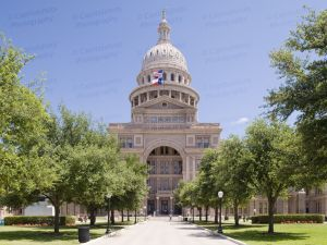 Texas-State-Capitol-1003.jpg