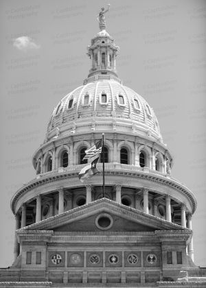 Texas-State-Capitol-1005.jpg