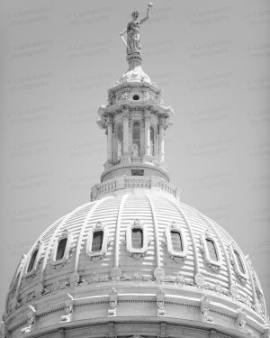 Texas-State-Capitol-1007.jpg