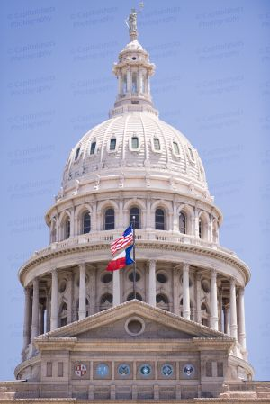 Texas-State-Capitol-1008.jpg