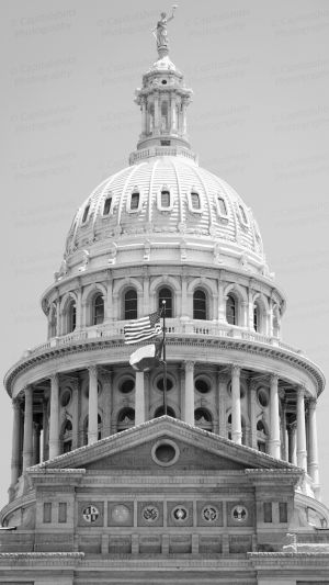 Texas-State-Capitol-1009.jpg