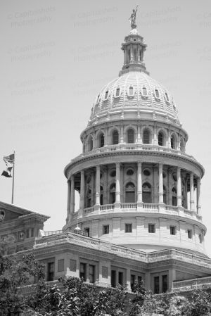 Texas-State-Capitol-1011.jpg
