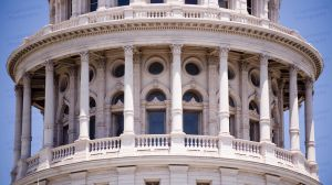 Texas-State-Capitol-1012.jpg