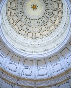 Texas-State-Capitol-1013.jpg