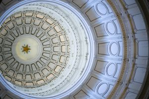 Texas-State-Capitol-1014.jpg