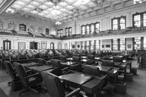 Texas-State-Capitol-1017.jpg
