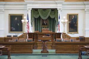 Texas-State-Capitol-1019.jpg