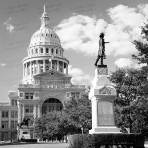 Texas-State-Capitol-1021.jpg