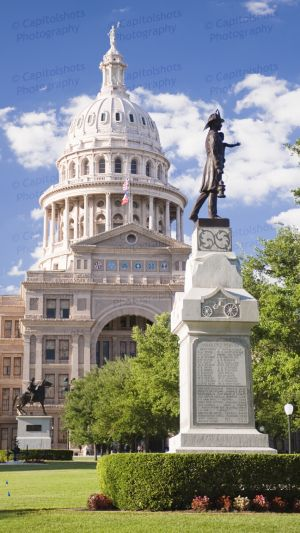 Texas-State-Capitol-1023.jpg