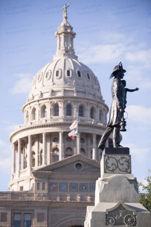 Texas-State-Capitol-1025.jpg
