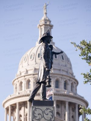 Texas-State-Capitol-1026.jpg