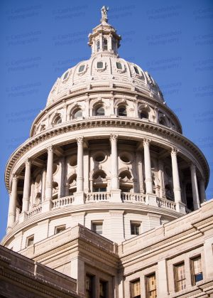 Texas-State-Capitol-1027.jpg