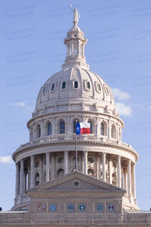 Texas-State-Capitol-1030.jpg