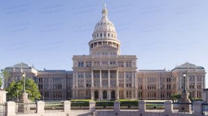 Texas-State-Capitol-1033.jpg