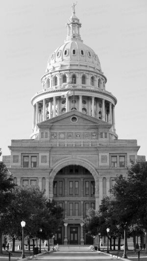Texas-State-Capitol-1034.jpg
