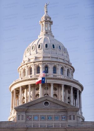 Texas-State-Capitol-1035.jpg