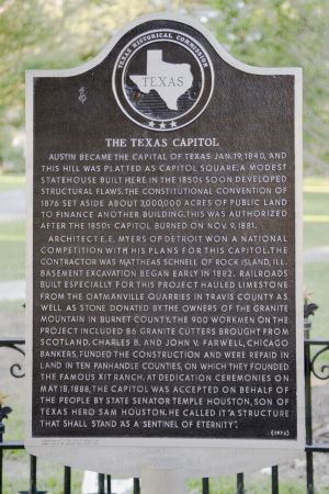 Texas-State-Capitol-1036.jpg