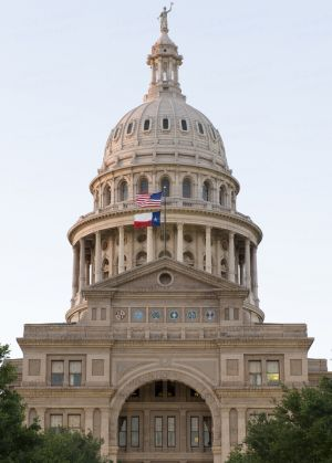 Texas-State-Capitol-1038.jpg