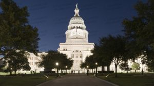 Texas-State-Capitol-1039.jpg