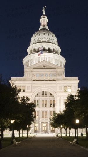 Texas-State-Capitol-1040.jpg
