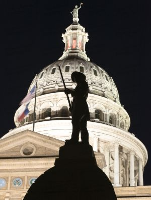 Texas-State-Capitol-1041.jpg