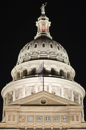 Texas-State-Capitol-1042.jpg