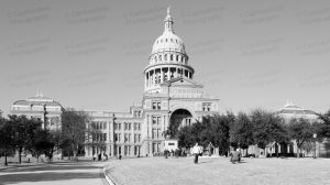 Texas-State-Capitol-1043.jpg