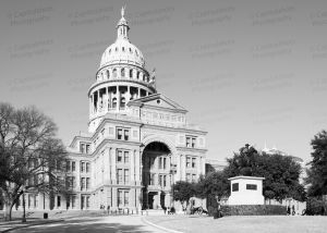 Texas-State-Capitol-1044.jpg
