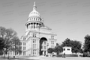 Texas-State-Capitol-1045.jpg