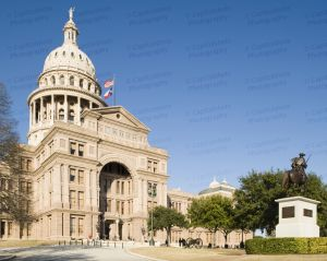 Texas-State-Capitol-1046.jpg