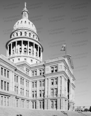 Texas-State-Capitol-1047.jpg