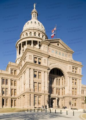 Texas-State-Capitol-1048.jpg
