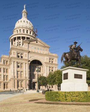 Texas-State-Capitol-1049.jpg