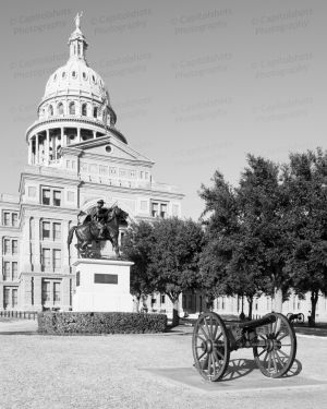 Texas-State-Capitol-1050.jpg