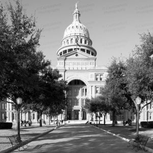 Texas-State-Capitol-1051.jpg
