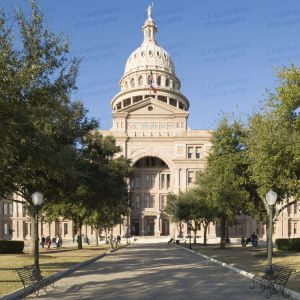 Texas-State-Capitol-1052.jpg