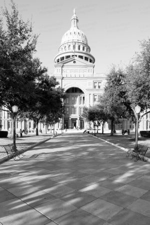 Texas-State-Capitol-1053.jpg