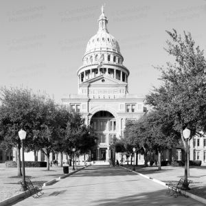 Texas-State-Capitol-1056.jpg