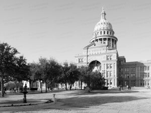 Texas-State-Capitol-1057.jpg